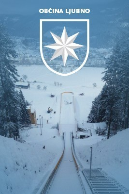 Ljubno and ski jumping – an endless love story